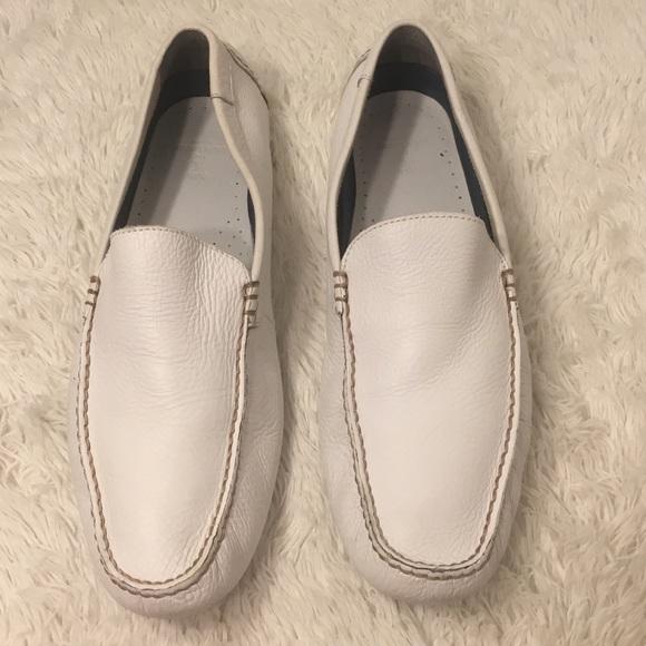polo ralph lauren driver shoes